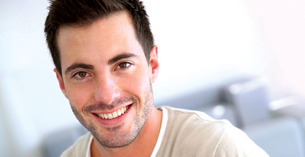 Wisdom Teeth Procedures